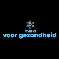 Markt voor gezondheid
