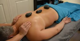 Hot-stone-massage-Zaandam-2-260x133