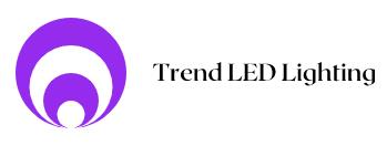 Trend LED Lighting